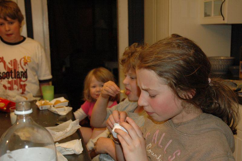DinnerAtTheIsland13
