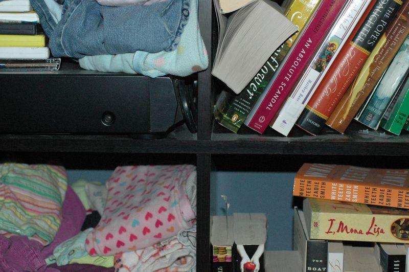 Shelves08