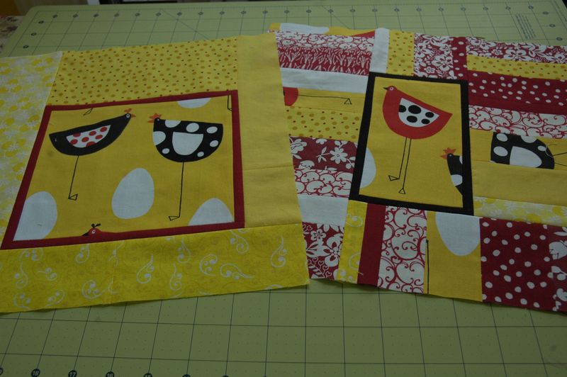 QuiltingBeeBlocks14