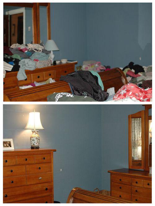 BedroomTransform1