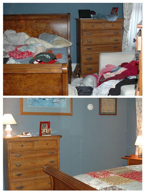 BedroomTransform2