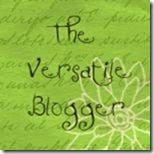 Versitile_blogger_thumb