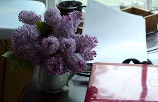LilacsCraftRoom