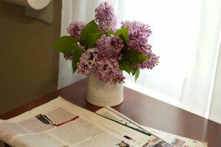 LilacBathroom