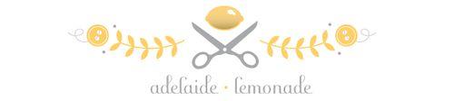 AdelaideLemonade_Banner